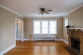 most popular interior paint colorsFirst Floor Shaker Beige Benjamin Moore  Paint Colors