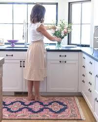 runners rugs kitchen best kitchen rug ideas on kitchen runner rugs throughout classic kitchen rug ideas runners rugs kitchen