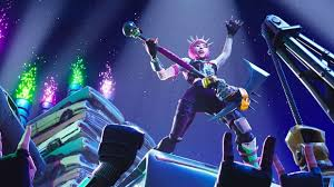The Creators Of Fortnite Get F Rating From Better