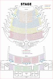 37 Correct American Airline Theatre Seating Chart