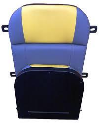 wall mounted folding chair wall mounted folding chair