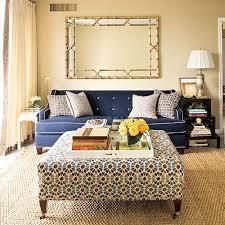 Apartment Interior Decorating Property Cool Decorating Ideas