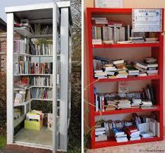"""Résultat de recherche d'images pour """"cabine téléphonique livre"""""""
