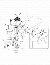 cub cadet rzt 50 parts diagram cub image wiring cub cadet rzt50 17ai2acp010 17ai2acp056 17wi2acp010 on cub cadet rzt 50 parts diagram