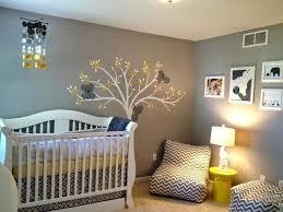 baby boy bedroom decor baby wall decor ideas vintage baby boy wall decor baby boy nursery baby boy bedroom decor