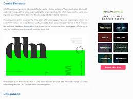 Creative Touch Design Ltd Popular Design News Of The Week November 11 2019