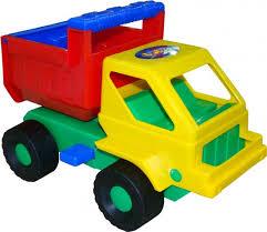 Автомобиль-самосвал «<b>Кузя</b>» — Купить за 1 517 тг. — <b>Кузя</b> ...