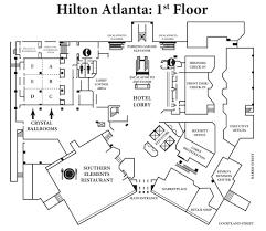 the office floor plan. 18 Unique The Office Us Floor Plan New 12 Best Graph