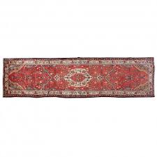 13 3 x 3 7 antique persian rug for living room
