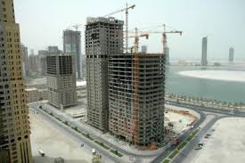 Building Constructions Company Mgcc A One Stop Shop For The Construction Industry Al