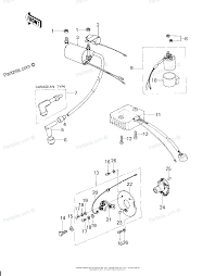 Pretty kensun 9006 hid wiring diagram contemporary electrical and