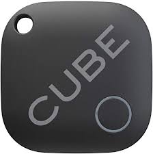 Cube Key Finder Smart Tracker Bluetooth Tracker for ... - Amazon.com