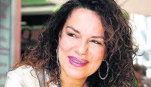 ´Hacer la Dalila de Saint-Saëns es el próximo reto que más me gusta´ Juan Carlos Castro. La mezzosoprano Nancy Fabiola Herrera intervino en la inauguración ... - imagennancy7