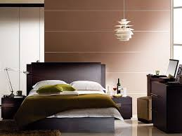Modern Bedroom Ceiling Lights Modern Bedroom Lighting Ceiling