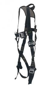 Miller Heavy Duty Welding Harnesses Arc Flash Harness