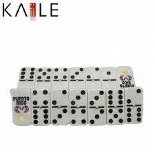 Wooden Domino Box, Wooden Domino Box Suppliers and Manufacturers at ...