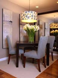 perfect dining room chandeliers. Cool Kitchen Table Chandeliers Select The Perfect Dining Room Chandelier Living Large Version I