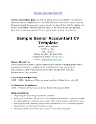 Resume Examples Big 4 Accounting Best Of Images Cascade Resume