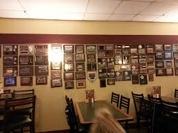 photo of round table pizza encinitas ca united states the encinitas little