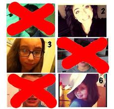 instagram beauty contests good idea or bad from gofatherhood®