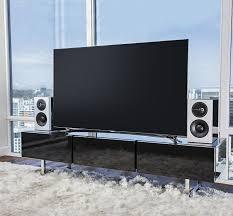 definitive technology speakers. definitive technology demand d11 speakers e