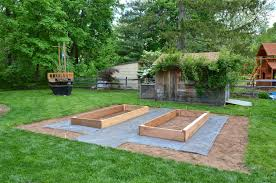 how to start a small garden. Amazing Inspiration Ideas How To Start A Small Garden Imposing Decoration Long Thin Vegetable Design Crafty S