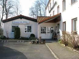 Hotel Restaurant Ruhrbr Cke Ihr Hotel In Fr Ndenberg Dem Tor Zum