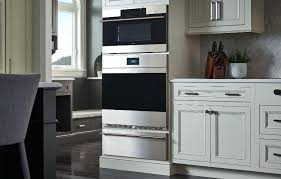 wolf wall ovens beautiful wolf double wall oven