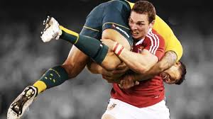 25 <b>Rugby</b> Moments That Will Never Be Forgotten - YouTube