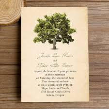 Wedding Invites Online Kanchipuramchitragupta