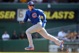 History Of The Cubs Future 2012 To 2015 Bleed Cubbie Blue