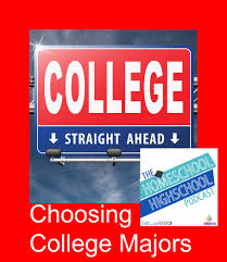 choosing college major archives 7sistershomeschool com homeschool highschool podcast episode 49 choosing college majors