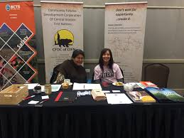 thank you to the first nations forestry council for hosting in kamloops thank you to the exceptional exhibitors supporters and partners