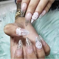 lavish nails wax lash bar kapolei 91 5431 kapolei pkwy kapolei