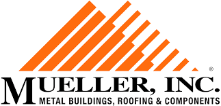 Mueller Metal Buildings Color Chart Metal Building And Roofing Color Selector Tools Mueller Inc