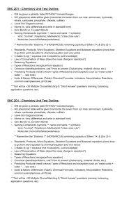 Chem_Test_Outline[1]
