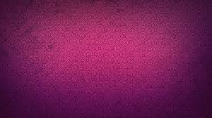 Fancy Background Design Fancy Background Wall Free Image On Pixabay