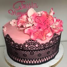 Cake Images On Birthday Ejuvainfo For