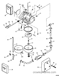 Mercury outboard wiring diagrams mastertech marin in carburetor nissan ga15 engine diagram 22r drawing wires electrical