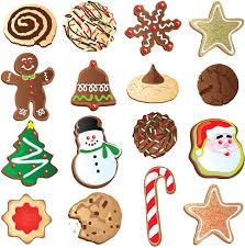 plate of christmas cookies clip art. Modren Clip Desserts Clipart Plate Cookie Intended Plate Of Christmas Cookies Clip Art 0