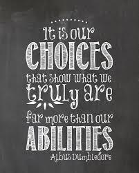 Quotes For Graduating Seniors Interesting 48 Inspirational Nursing Quotes For Graduation Nurse Quotes Quotes