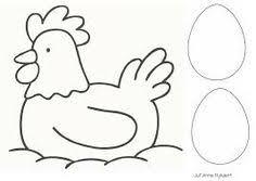 59 Beste Afbeeldingen Van Kip En Het Ei In 2014 Kippen Kippen En