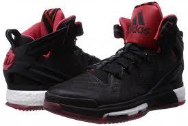 adidas basketball shoes 2015. 11 best basketball shoes of 2015 adidas e