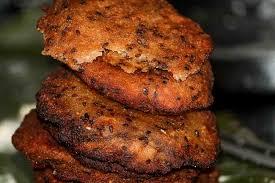 Indian sweet recipes are delicious and easy to make at home. Contoh Soal Dan Materi Pelajaran 8 Easy Sweet Recipes At Home In Tamil