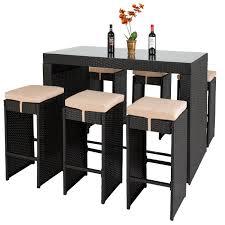 walmart outdoor dining room sets