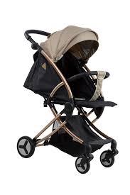 Купить <b>коляска</b> детская <b>прогулочная Aimile Summer</b> Gold TM ...