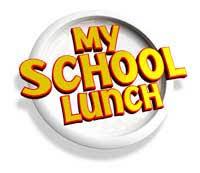 Image result for school meals derbyshire