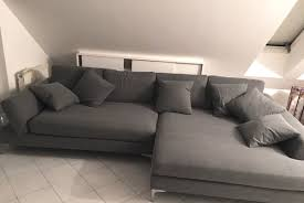 Traumhafte Wohnlandschaft Couch Sofa In 65205 Wiesbaden