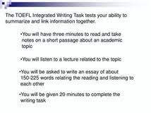 topic for writing an essay don quixote essay professional essay tips 7 tips on writing an effective essay fastweb