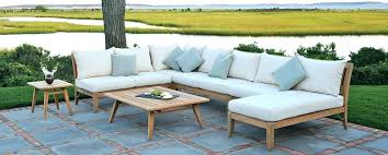 summer furniture sale. Outdoor Furniture Seattle Or Patio Sale Brown Cushioned Teak Archives Summer House 84 Craigslist T